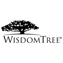 Wisdomtree Japan Hedged Currency ETF