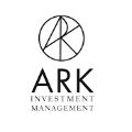 ARK INNOVATION ETF