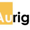 AURIGIN LONG SHORT FUND