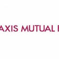 Axis Liquid Fund