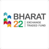 BHARAT 22