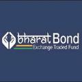 BHARAT KA BOND 003