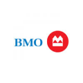 BMO Asia USD Investment Grade Bond ETF - HKD