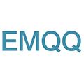 EMERGING MARKETS INTERNET & ECOMMERCE ETF