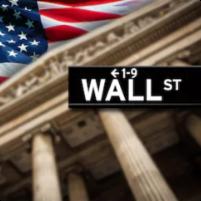 GLOBAL FINANCIAL ETFS