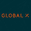 GLOBAL X URANIUM ETF