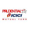 ICICI PRUDENTIAL BOND FUND