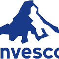 INVESCO DB COMMODITY INDEX TRACKING FUND | DBC
