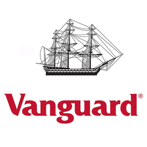 Vanguard Financials ETF