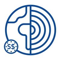 Kristal Core Strategy Fund