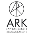 ARK Autonomous Technology & Robotics ETF