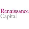 Renaissance IPO ETF