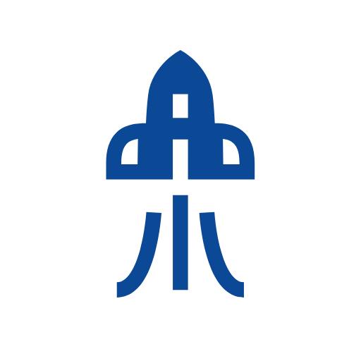 HK Equity Tech Stars