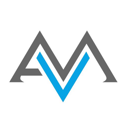 AVM Global Opportunity Fund