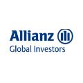 Allianz Thematica - AT(USD) ACC