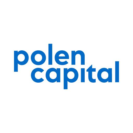 Polen Capital Focus US Growth Fund A Class