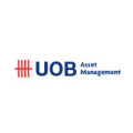 UOB United SGD Fund