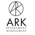 ARK 3D Printing ETF