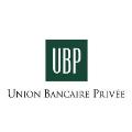 UBAM Positive Impact Emerging Equity AC (USD) ACC