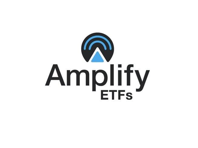 Amplify Transfor Data Sharin
