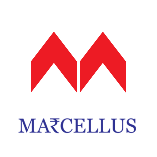 Marcellus Consistent Compounders Fund