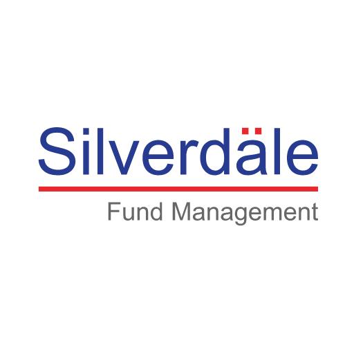 Silverdale Bond Fund 1C (Dividend)