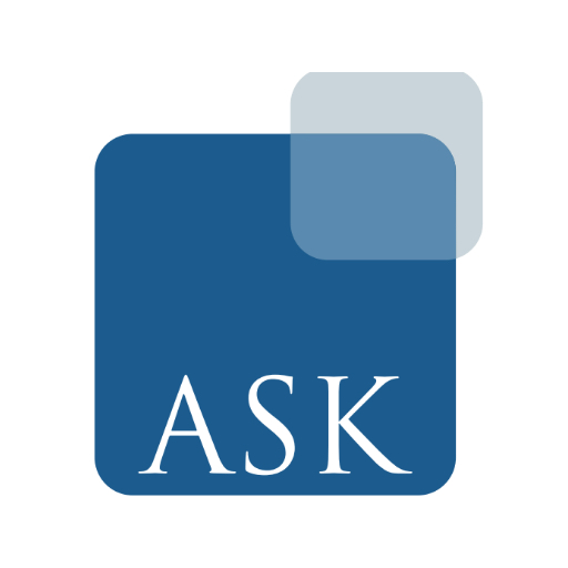 Ask India Opportunities Fund