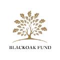 Blackoak Investors LP Class A - Growth