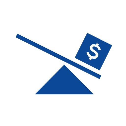 USD Leveraged Bond Kristal