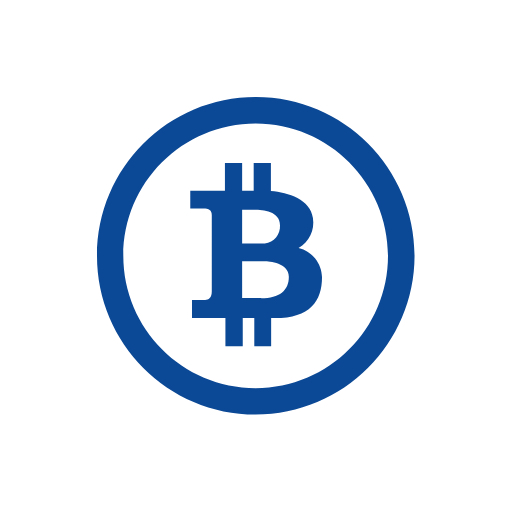 Digitrackers Bitcoin SP
