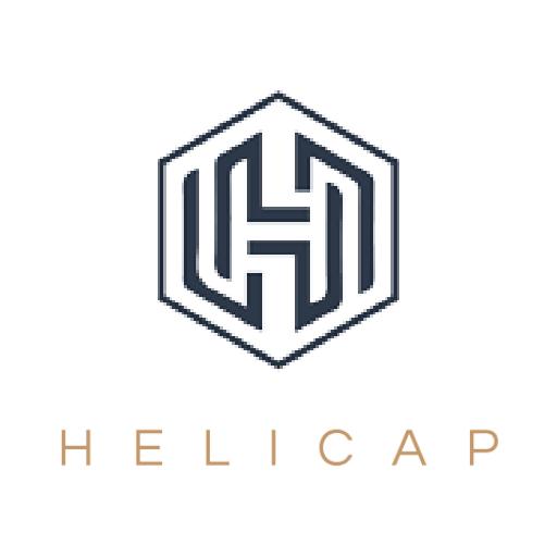 Helicap Fund 1