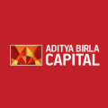 ABSL India Frontline Equity Funds