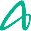 Ascendas Real Estate Investment Trust