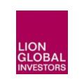 LionGlobal SGD Money Market Fund