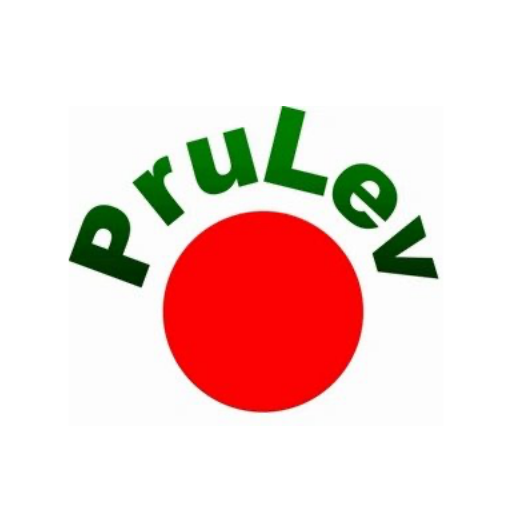 PruLev Global Macro Fund- Class C
