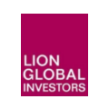 LionGlobal Singapore Fixed Income Fund