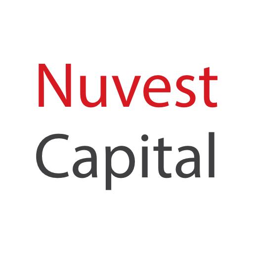 Nuvest JN Asia Infrastructure Fund