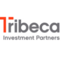Tribeca Vanda Asia Credit Fund Founder Class
