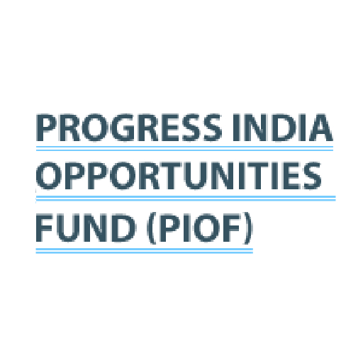 Progress India Opportunities Fund