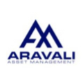 Aravali Global Arbitrage Fund