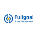 Fullgoal China Opportunities Fund- Class A