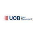 United Global Quality Growth (USDHDG) ACC