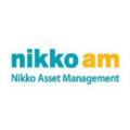 Nikko AM Asean Equity Fund