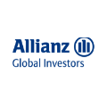 Allianz China Class A Shares AT Fund