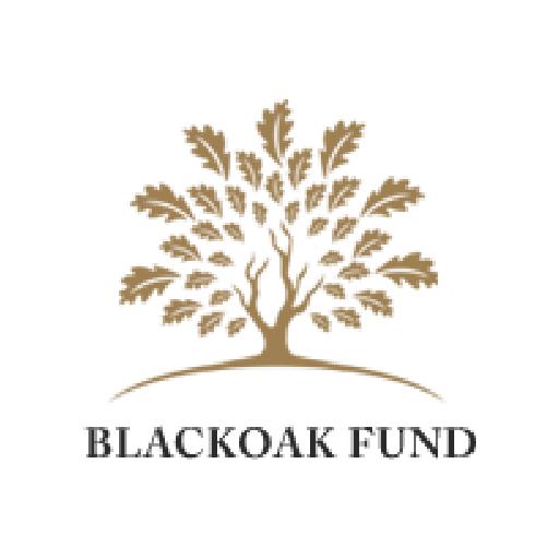 Blackoak Investors LP Class A