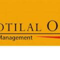 MOTILAL OSWAL NASDAQ 100 FUND OF FUND