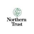 Northern Trust US Market Factor ETF