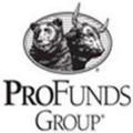 Proshares Group Large Cap ETF