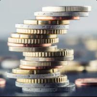 Regular Income (Quarterly)