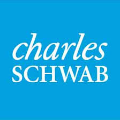Schwab US Large Cap Value ETF (SCHV)